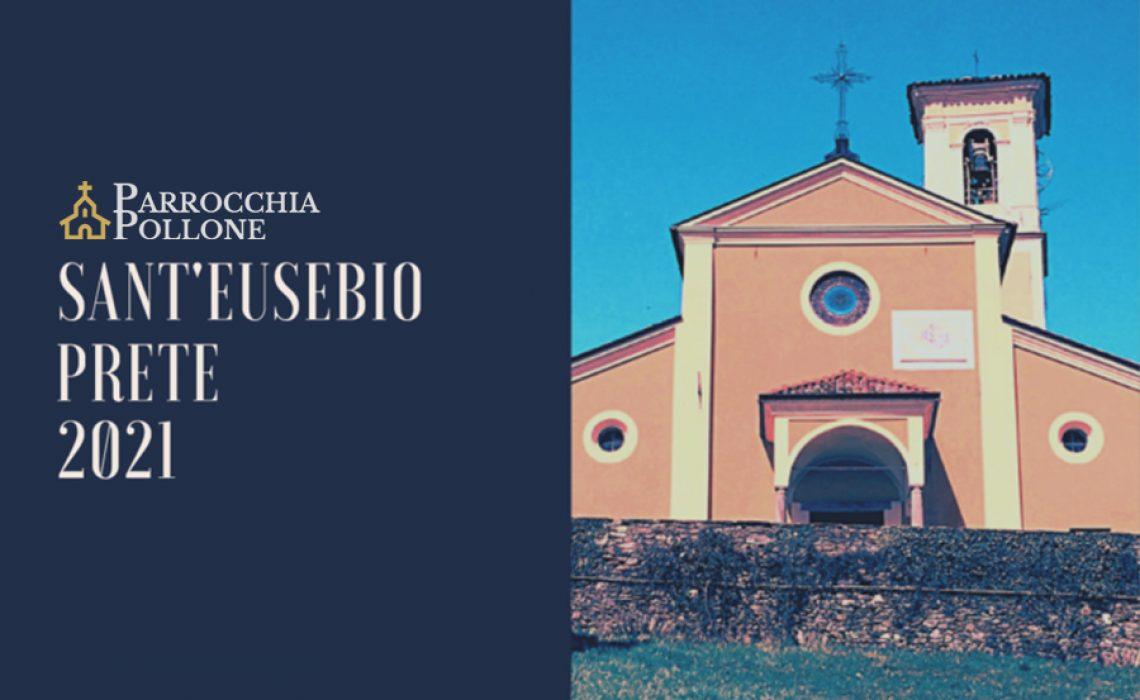 parrocchia-pollone-copertina-articolo