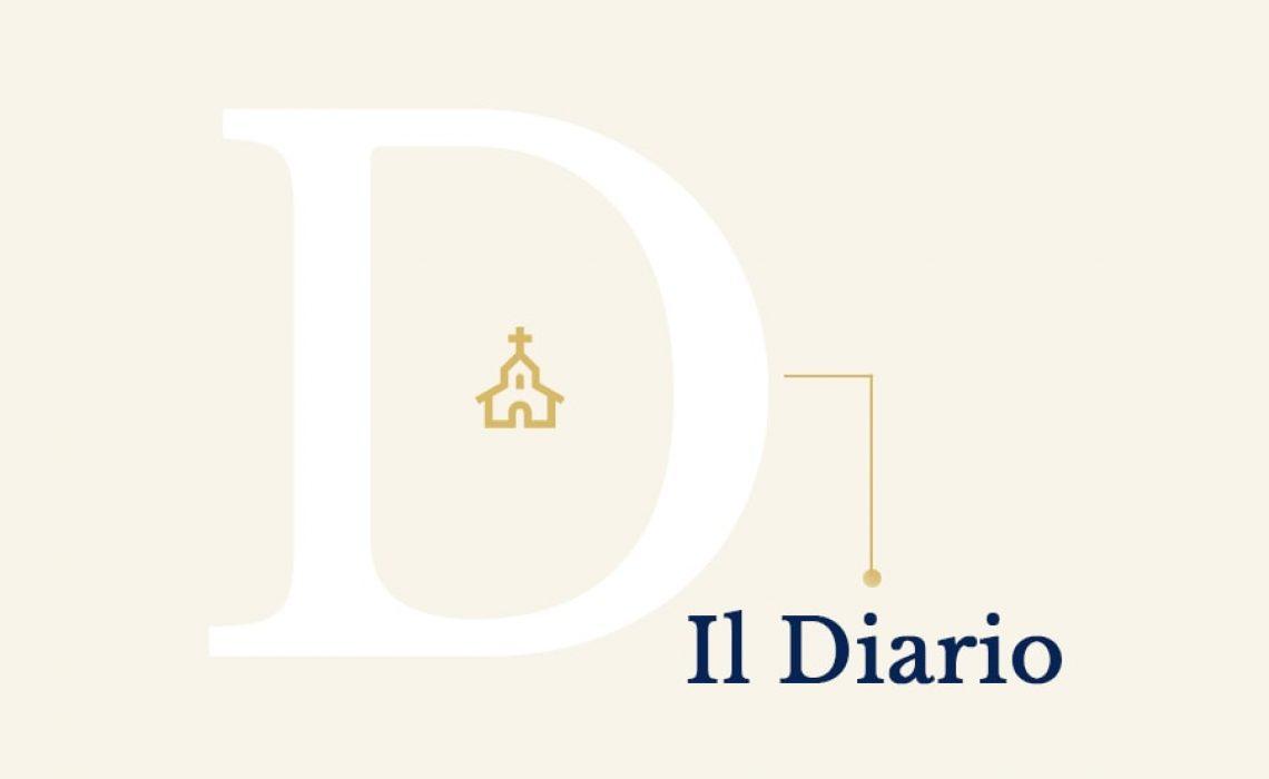 parrocchia-pollone-diario02-min
